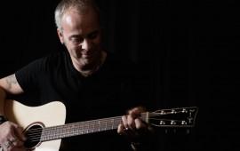 Nicolas-Bravin-Louis-Bertignac-VGS-GEWAmusic-9