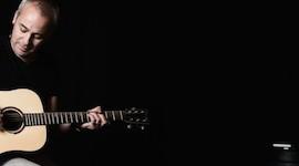 Nicolas-Bravin-Louis-Bertignac-VGS-GEWAmusic-Bandeau