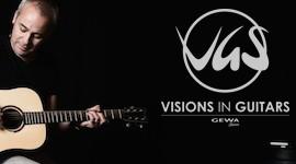 Nicolas-Bravin-Louis-Bertignac-VGS-GEWAmusic-Bandeau2