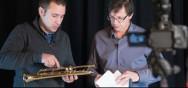 Comment Entretenir sa Trompette par Adrien Jaminet, Spécialiste Cuivres