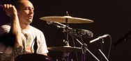 Greg Jacks, Artiste DW, en concert avec The Dukes