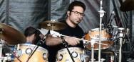 Julien Tekeyan, Artiste DW Drums, Actualités de décembre 2014