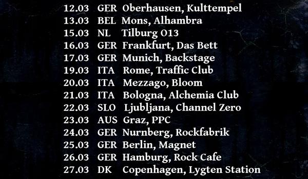 Lizzard-Dates-tournee-2015-GEWAmusic-600