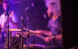 Arnaud-Lesniczek-DW-Donald-Kinsey-GEWAmusic-16