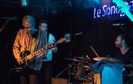 Arnaud-Lesniczek-DW-Donald-Kinsey-GEWAmusic-20
