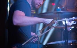 Arnaud-Lesniczek-DW-Donald-Kinsey-GEWAmusic-21