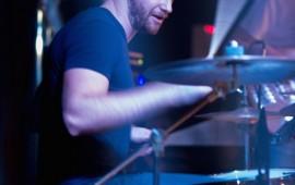 Arnaud-Lesniczek-DW-Donald-Kinsey-GEWAmusic-25