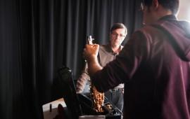 Comment-Entretenir-Saxophone-GEWAmusic-3