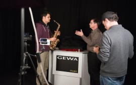 Comment-Entretenir-Saxophone-GEWAmusic-4