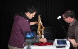 Comment-Entretenir-Saxophone-GEWAmusic-6