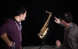 Comment-Entretenir-Saxophone-GEWAmusic-7