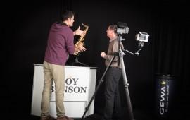 Comment-Entretenir-Saxophone-GEWAmusic-8