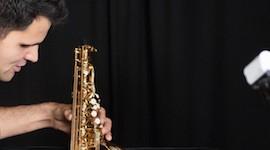 Comment-Entretenir-Saxophone-GEWAmusic-bandeau