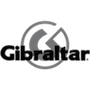 Gibraltar-distribution-GEWAmusicFrance