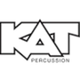 KatPercussion-distribution-GEWAmusicFrance