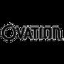 Ovations-Guitares-distribution-GEWAmusicFrance