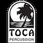 TocaPercussion-distribution-GEWAmusicFrance