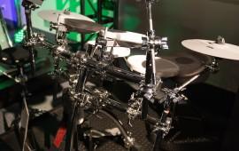 namm-show-2015-reportage-gewamusic-66