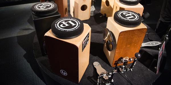 namm-show-2015-reportage-gewamusic-lpcajon