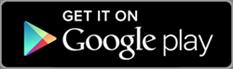 GEWA-Application Paiste Android