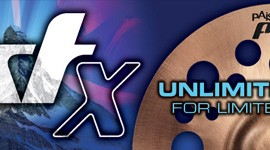 Cymbales-Paiste-Serie-PSTX-GEWAmusic-bandeau