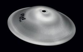 Paiste-PSTX-Pure-Bell-GEWAmusic2
