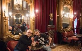 Paiste-Theatre-Royal-Monnaie-Bruxelles-GEWAmusic-1
