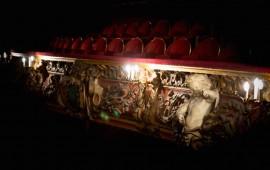 Paiste-Theatre-Royal-Monnaie-Bruxelles-GEWAmusic-10