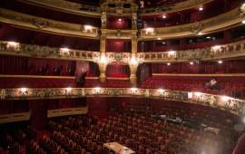 Paiste-Theatre-Royal-Monnaie-Bruxelles-GEWAmusic-12