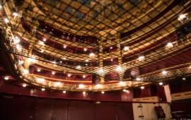 Paiste-Theatre-Royal-Monnaie-Bruxelles-GEWAmusic-13