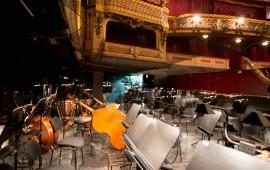 Paiste-Theatre-Royal-Monnaie-Bruxelles-GEWAmusic-14