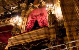Paiste-Theatre-Royal-Monnaie-Bruxelles-GEWAmusic-16