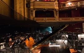 Paiste-Theatre-Royal-Monnaie-Bruxelles-GEWAmusic-18