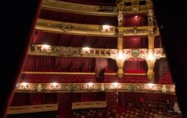 Paiste-Theatre-Royal-Monnaie-Bruxelles-GEWAmusic-2