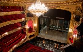 Paiste-Theatre-Royal-Monnaie-Bruxelles-GEWAmusic-21