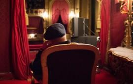 Paiste-Theatre-Royal-Monnaie-Bruxelles-GEWAmusic-3