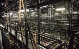Paiste-Theatre-Royal-Monnaie-Bruxelles-GEWAmusic-35