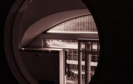 Paiste-Theatre-Royal-Monnaie-Bruxelles-GEWAmusic-38