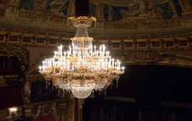 Paiste-Theatre-Royal-Monnaie-Bruxelles-GEWAmusic-39