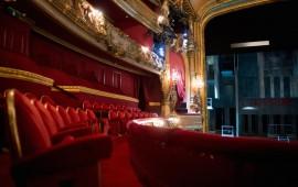 Paiste-Theatre-Royal-Monnaie-Bruxelles-GEWAmusic-4