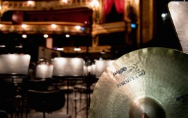 Paiste-Theatre-Royal-Monnaie-Bruxelles-GEWAmusic-40