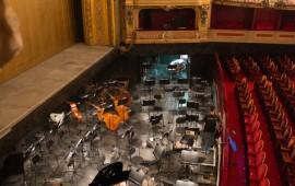 Paiste-Theatre-Royal-Monnaie-Bruxelles-GEWAmusic-5