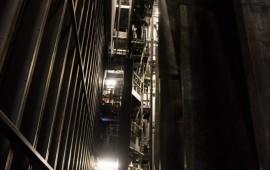 Paiste-Theatre-Royal-Monnaie-Bruxelles-GEWAmusic-8