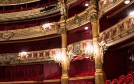Paiste-Theatre-Royal-Monnaie-Bruxelles-GEWAmusic-9