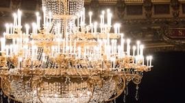 Paiste-Theatre-Royal-Monnaie-Bruxelles-GEWAmusic-bandeau