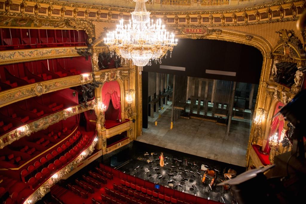 Paiste-Theatre-Royal-Monnaie-Bruxelles-GEWAmusic-slide1