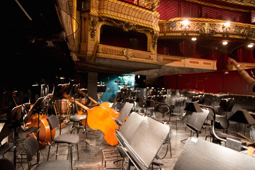 Paiste-Theatre-Royal-Monnaie-Bruxelles-GEWAmusic-slide4