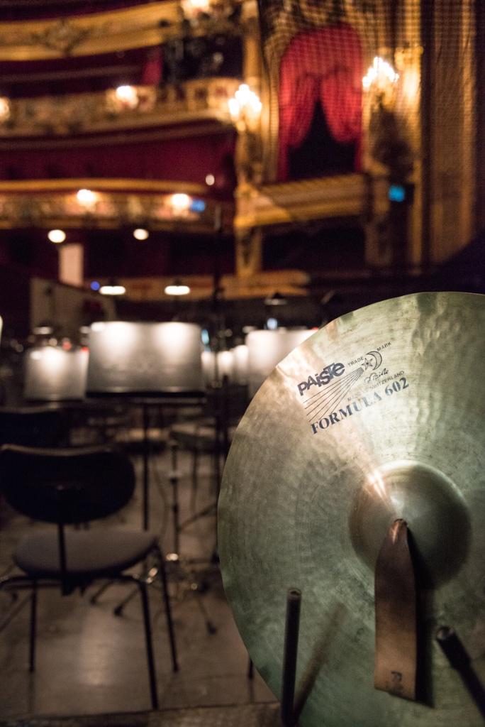 Paiste-Theatre-Royal-Monnaie-Bruxelles-GEWAmusic-slide6
