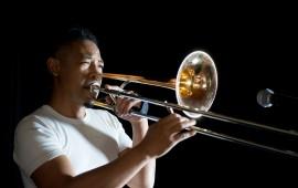 Tayne-Artiste-Trombones-King-Reportage-GEWAmusic-1