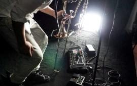 Tayne-Artiste-Trombones-King-Reportage-GEWAmusic-11